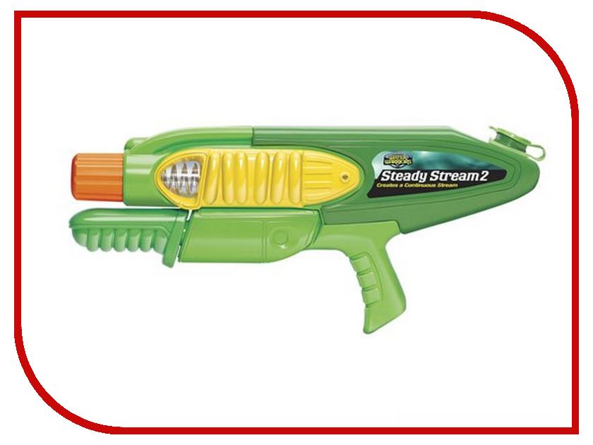 Игрушка для активного отдыха Buzz Bee Toys Водомет 11603