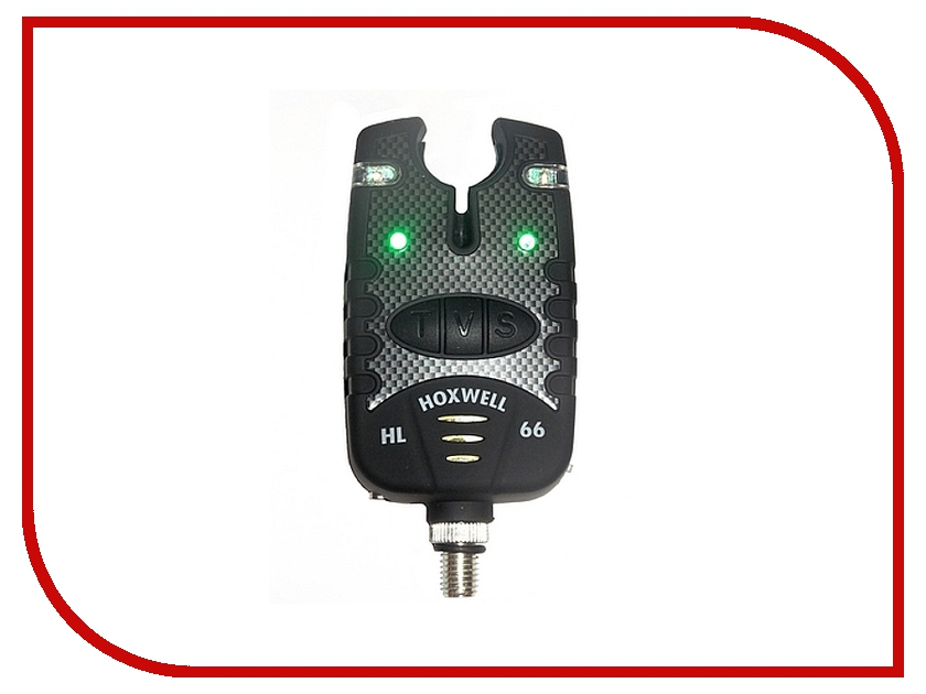 Сигнализатор поклевки Hoxwell HL66