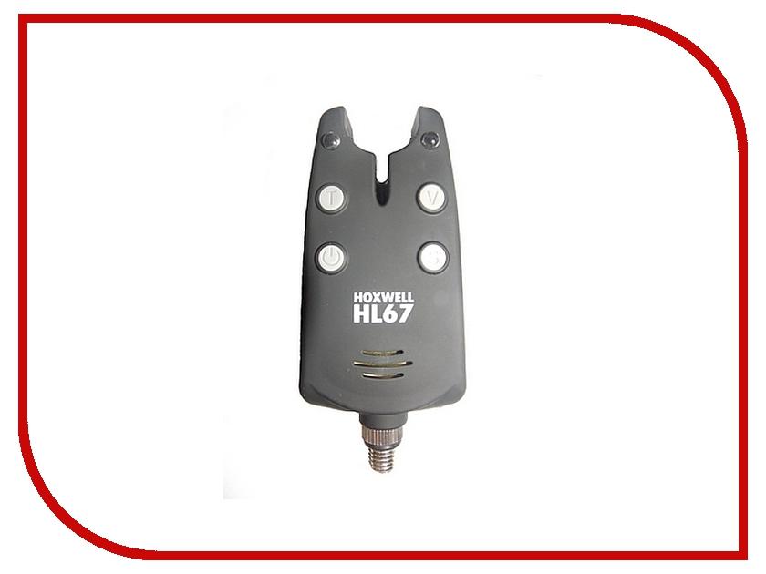 Сигнализатор поклевки Hoxwell HL67