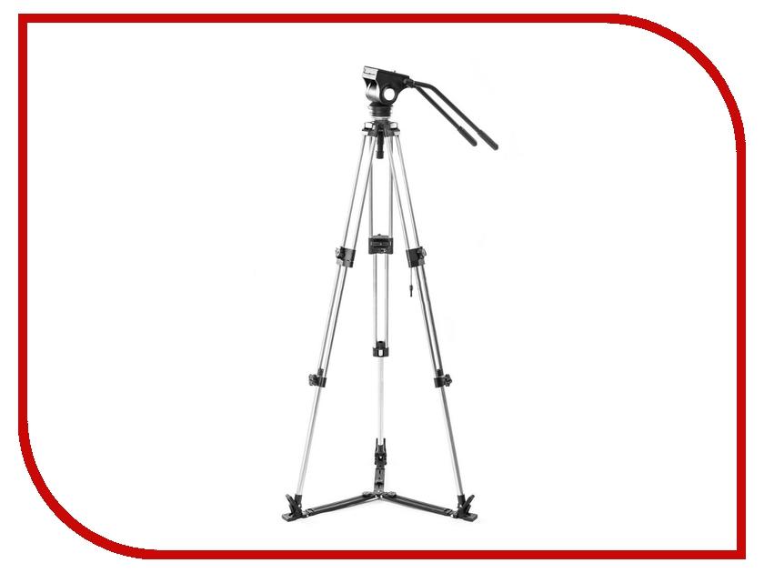 Штатив GreenBean VideoMaster 320