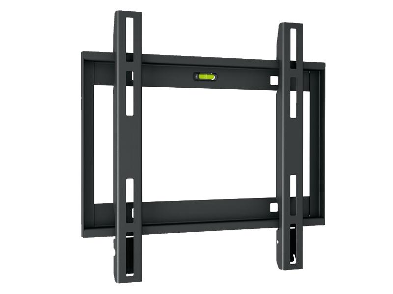 Кронштейн Holder LCD-F2608 (до 40кг)
