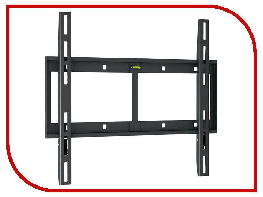Кронштейн Holder LCD-F4610 (до 60кг) Black кронштейн holder lcd f4610 до 60кг black
