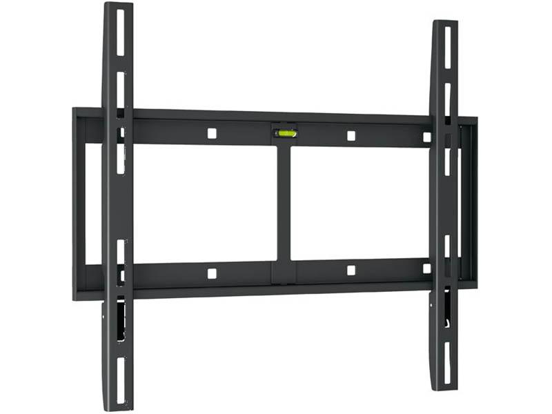Кронштейн Holder LCD-F4610 (до 60кг) Black цена