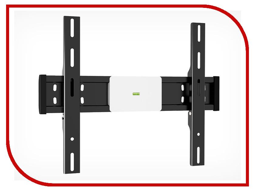 Кронштейн Holder LCD-F4611 (до 40кг) Black holder holder lcd f4611 b