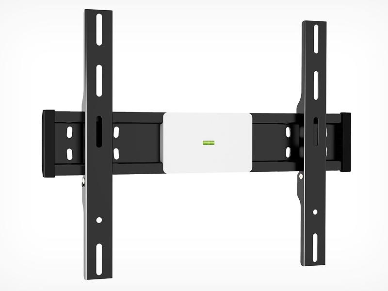 Фото - Кронштейн Holder LCD-F4611 (до 40кг) кронштейн holder lcd f4611 до 40кг