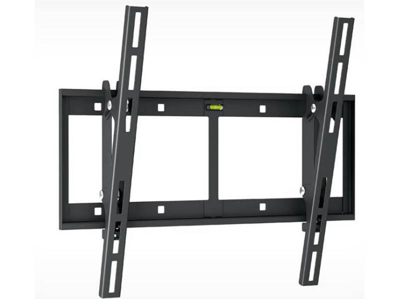 Кронштейн Holder LCD-T4609 (до 60кг) Black