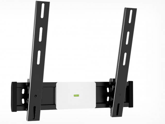 Кронштейн Holder LCD-T4612 (до 40кг) Black