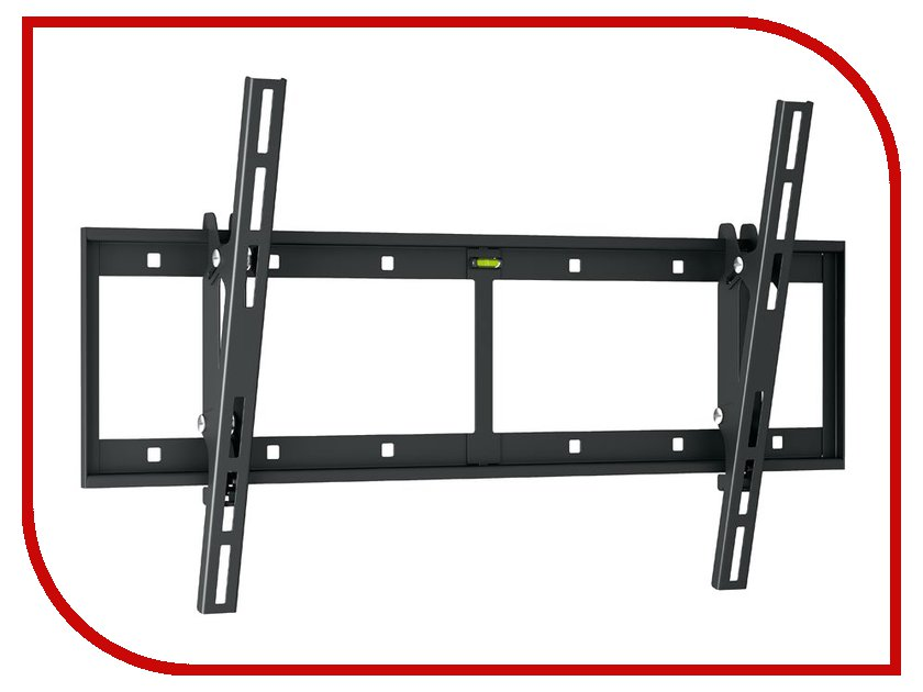 Кронштейн Holder LCD-T6606 Black