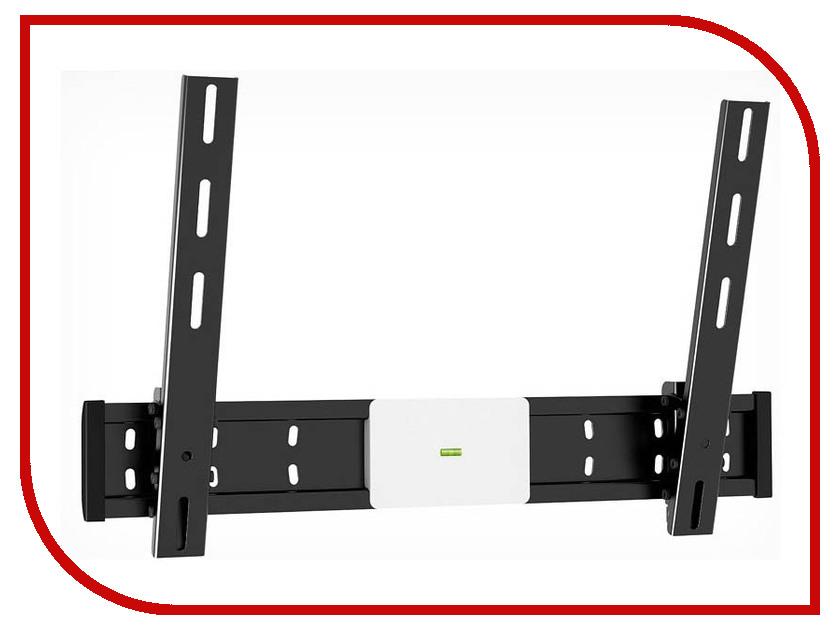 Holder - Кронштейн Holder LCD-T6609 (до 45кг) Black