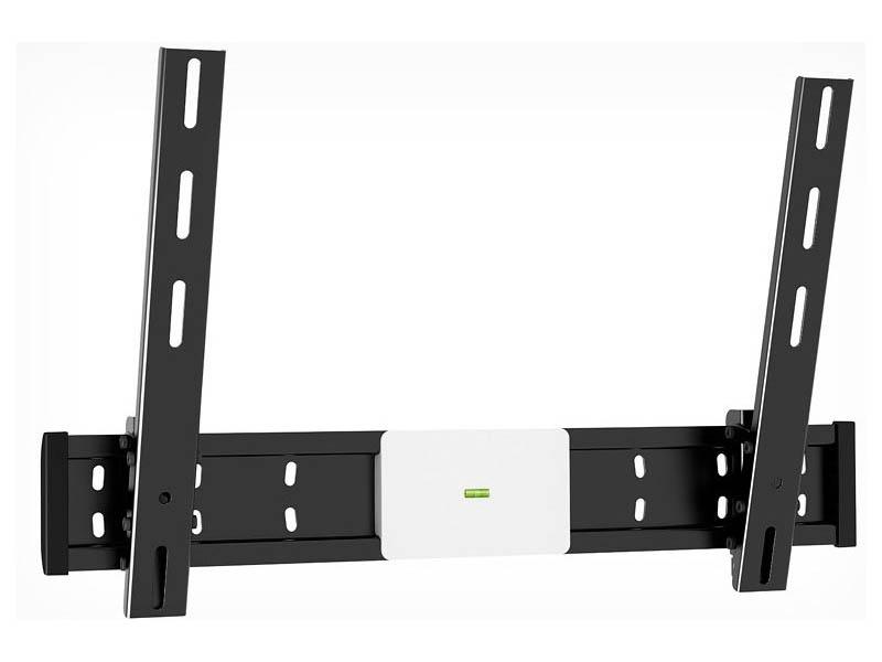 Кронштейн Holder LCD-T6609 (до 45кг) Black