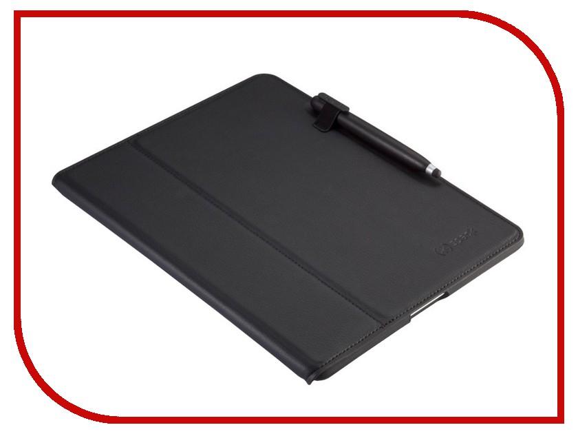 ������ Speck MagFolio SPK-A1205 ��� iPad 3 Black