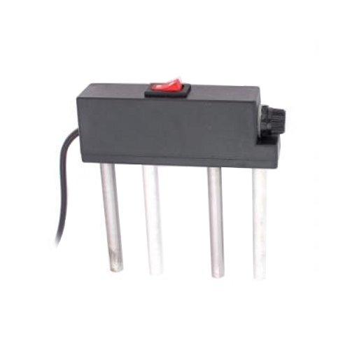 Активатор воды HM Digital PRII - электролизер