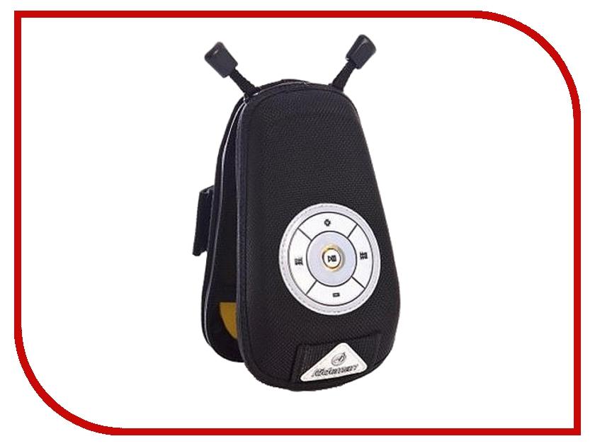 Колонка Rideman J3 EDGE - Всепогодное акустическое устройство<br>