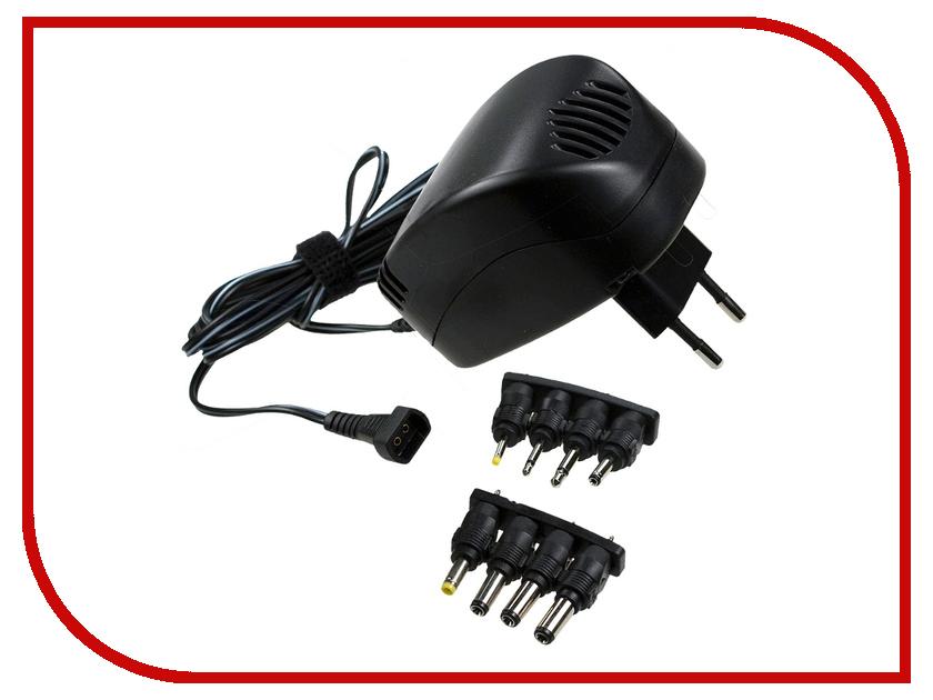 Зарядное устройство Robiton SN300S<br>