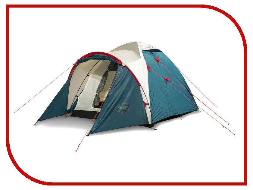 Палатка Canadian Camper Karibu 3 Royal<br>