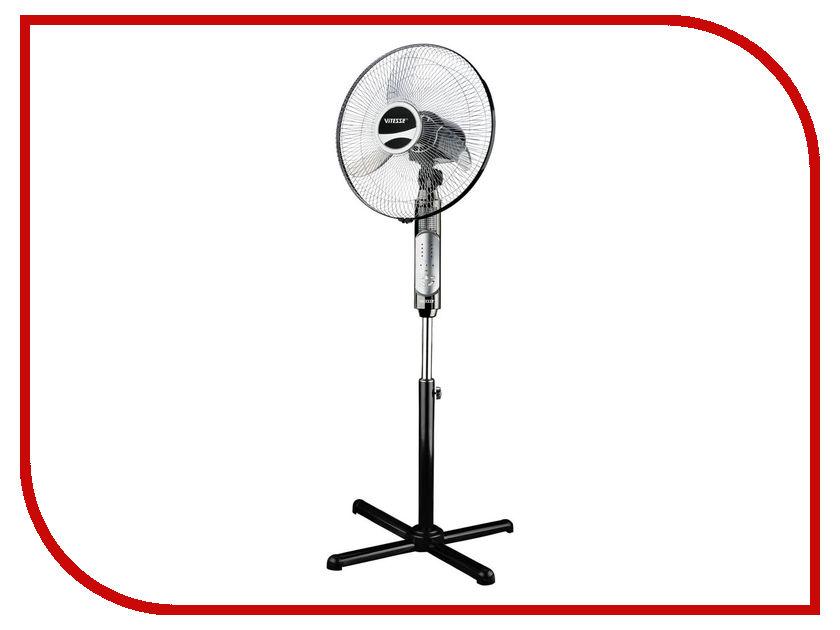 Вентилятор Vitesse VS-807