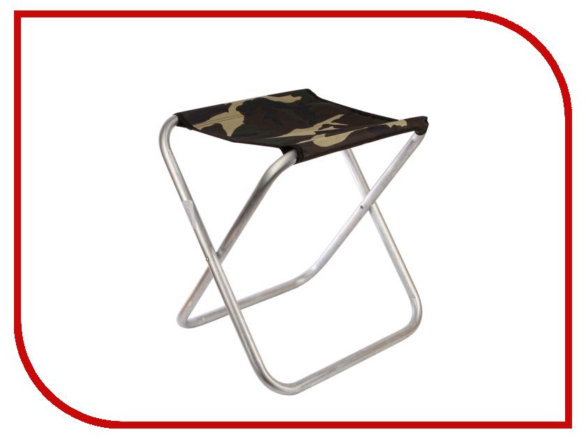 Здесь можно купить стул складной  Стул Аляска AM1106-010