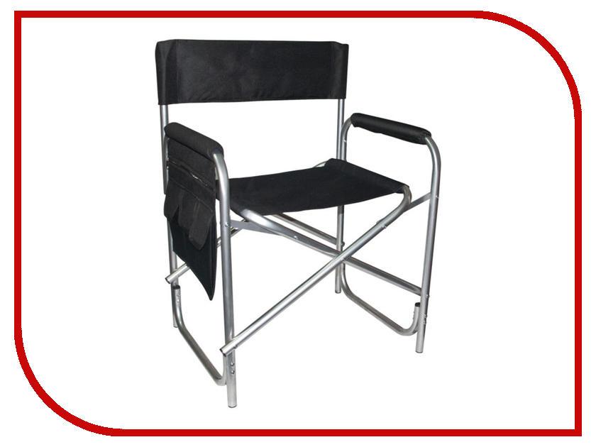 Стул Аляска AK1103-003 - кресло складное