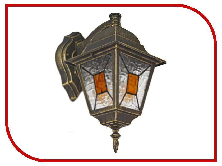 Светильник Duwi Crespo 240808<br>