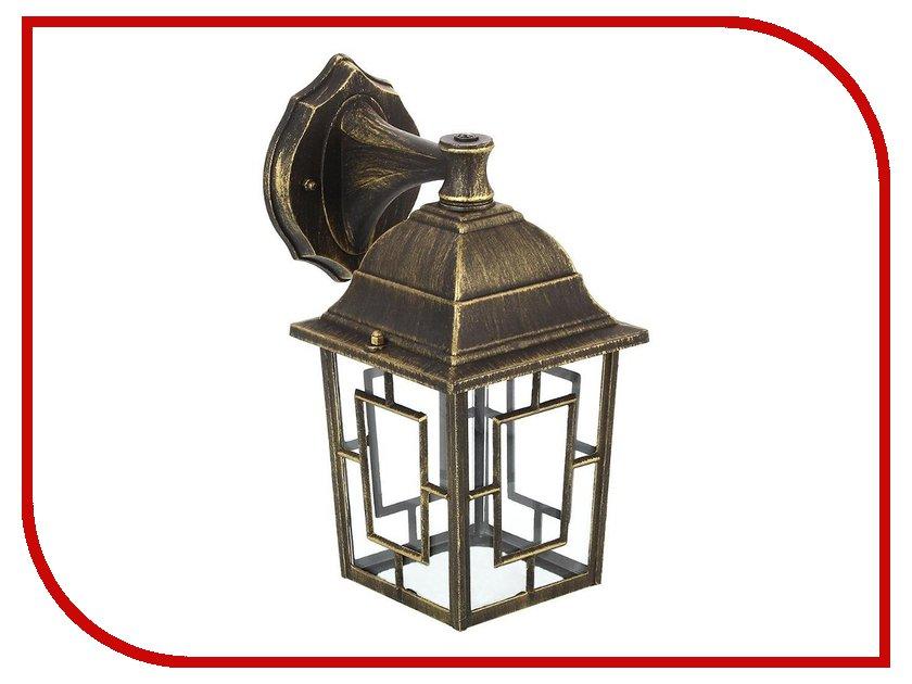 Светильник Duwi Park Family 24125 6 стоимость