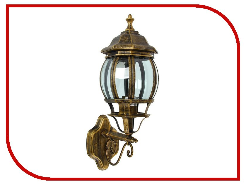 Светильник Duwi Praha 24091 4 стоимость
