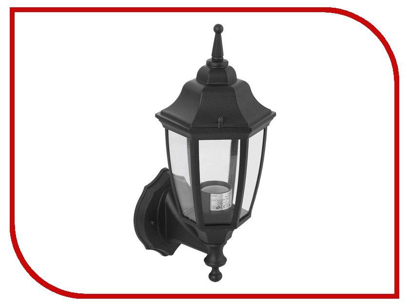 Светильник Duwi Sheffield 25707