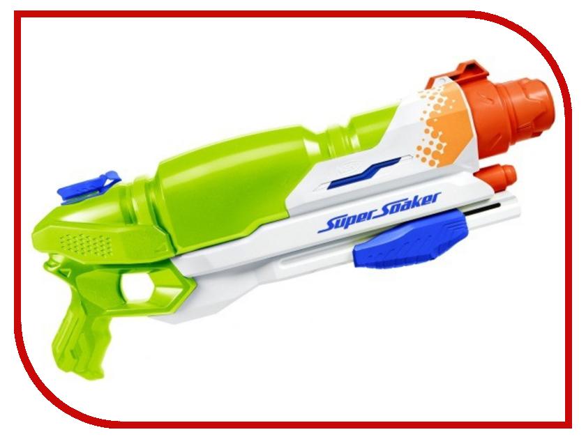 Игрушка для активного отдыха Hasbro NERF Super Soaker Шквал A4837E24<br>