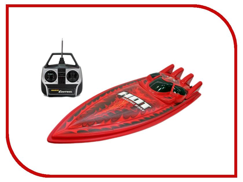 Радиоуправляемая игрушка Shantou Gepai MX-0004-5