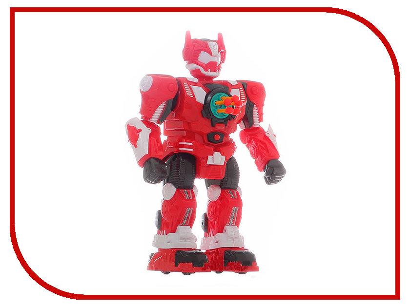 Игрушка Shantou Gepai Линк 9550 shantou gepai игрушка пластм касса электронная продукты сканер shantou gepai