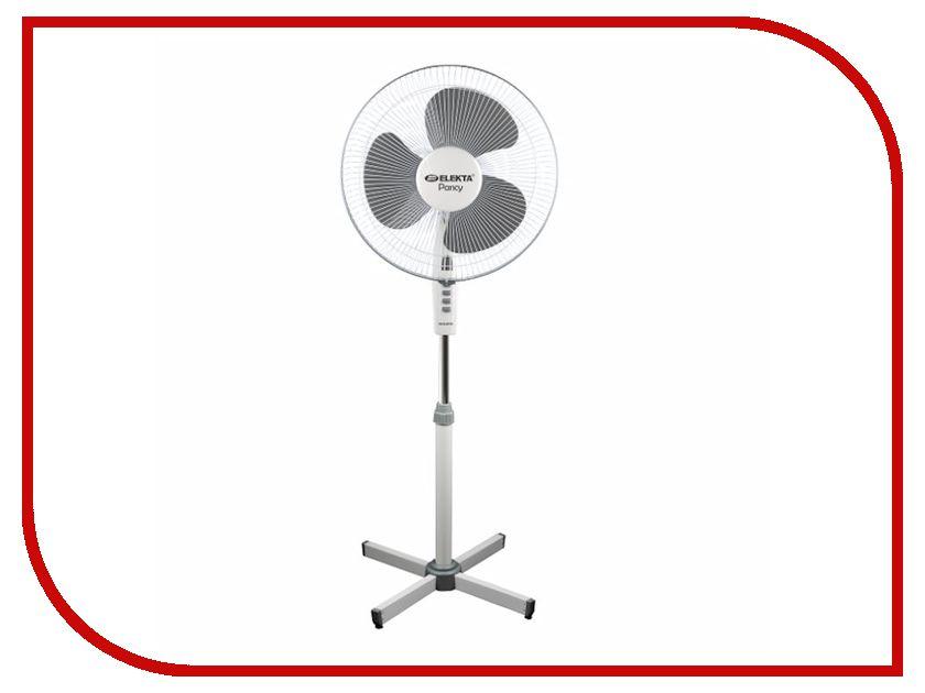 Вытяжной вентилятор Elekta EFN-S1680