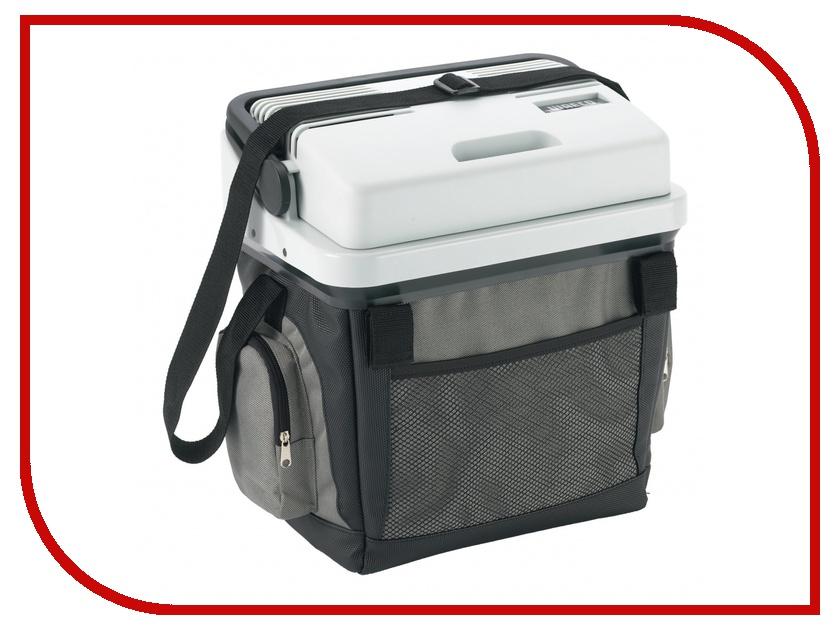 Холодильник автомобильный Waeco BordBar AS-025DC