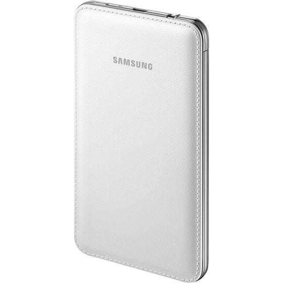 Аккумулятор Samsung 6000 mAh EB-PG900BWEGRU