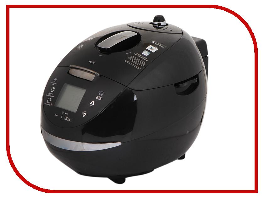 Мультиварка Polaris EVO EPMC 0125 Wi-Fi