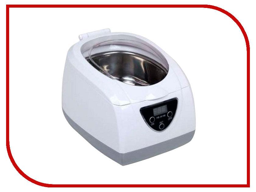 Ультразвуковой очиститель Donfeel HB-3818B