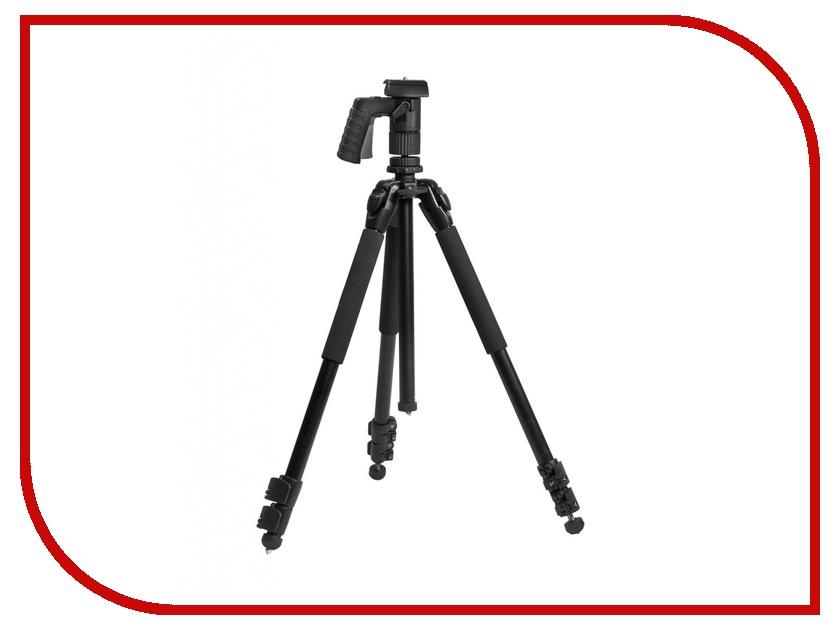 Штатив Sunpak CF Pistol Grip 423PX2 Black от Pleer