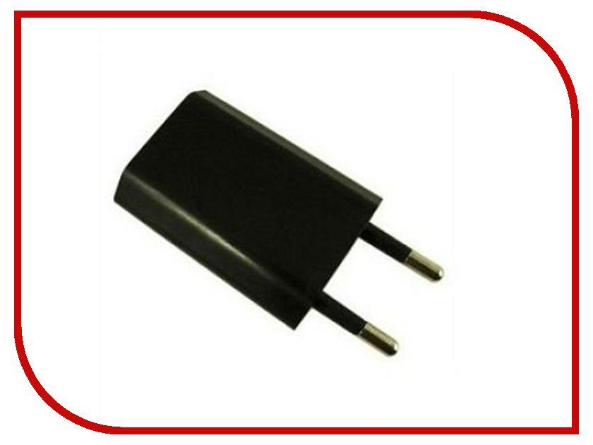 Зарядное устройство Rolsen RPA-220U<br>