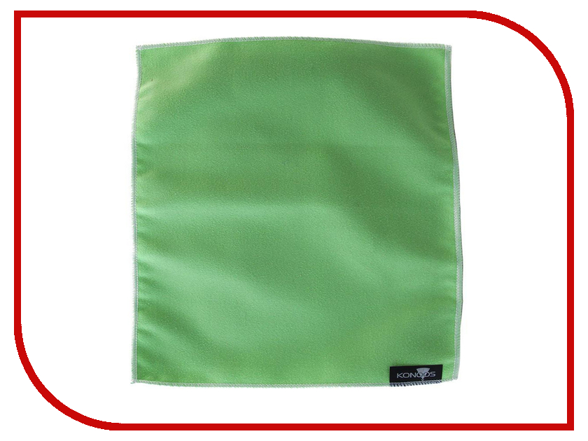 ��������� �������� ��� ������ Konoos KP-1-Gr Green