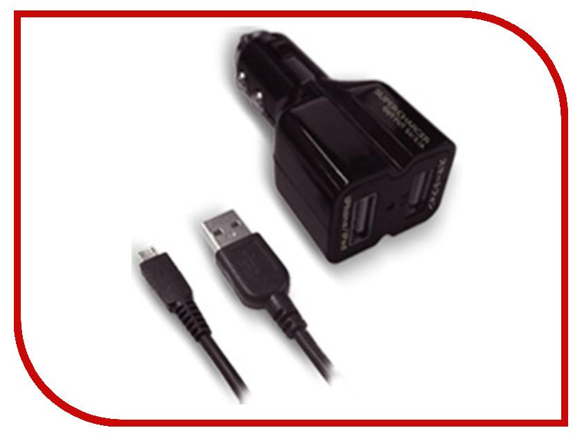 Зарядное устройство Kashimura AJ-410