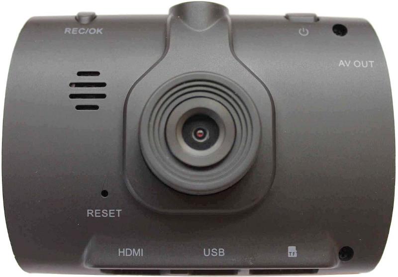 Видеорегистратор SmartBuy Defence SBV-2000<br>