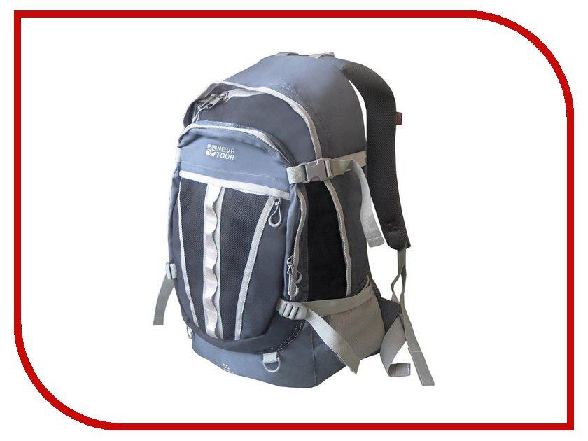 Рюкзак Nova Tour Слалом 55 V2 Grey-Blue 95138-458-00