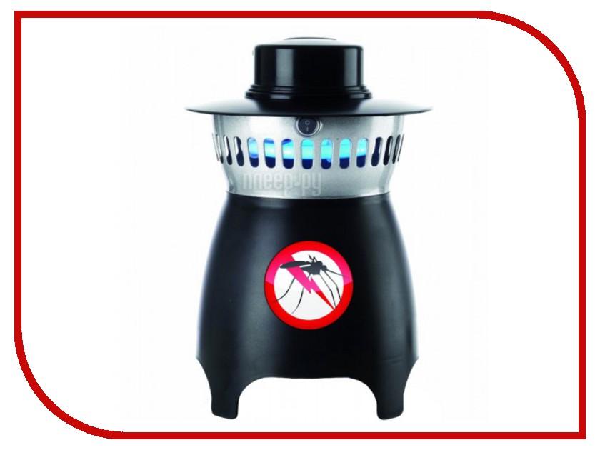 Средство защиты от комаров Mosquito Trap MT200 - ловушка для комаров и мошки