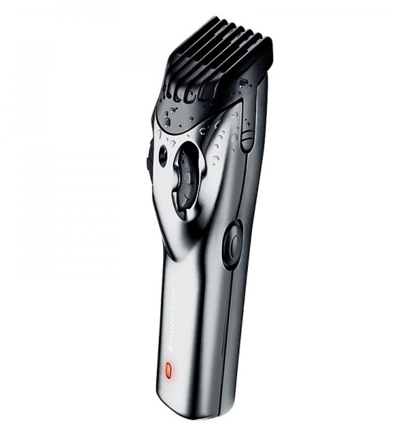 Триммер Remington BHT2000 A