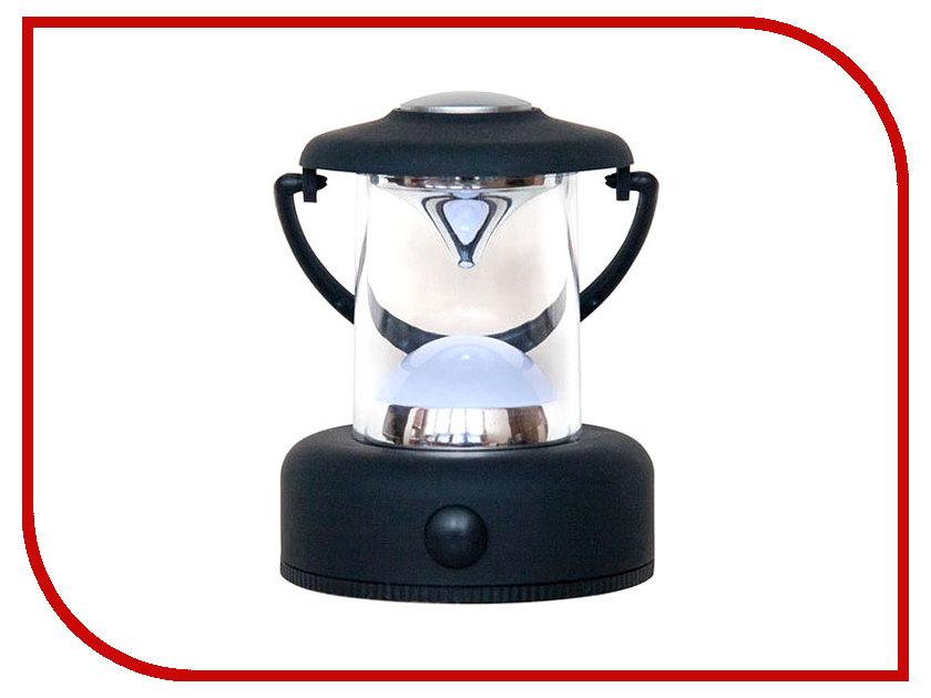 Фонарь Спутник 05-LED9225