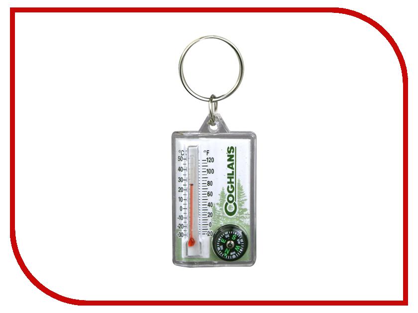 Термометр Coghlans 9714