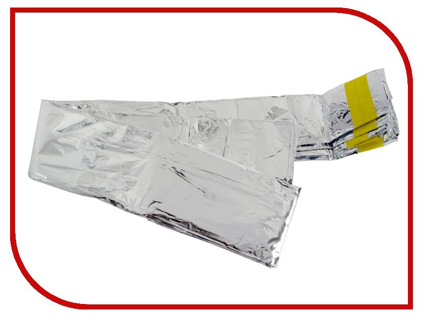 Cпальный мешок Coghlans 9815 cпальный мешок normal тамань xxl