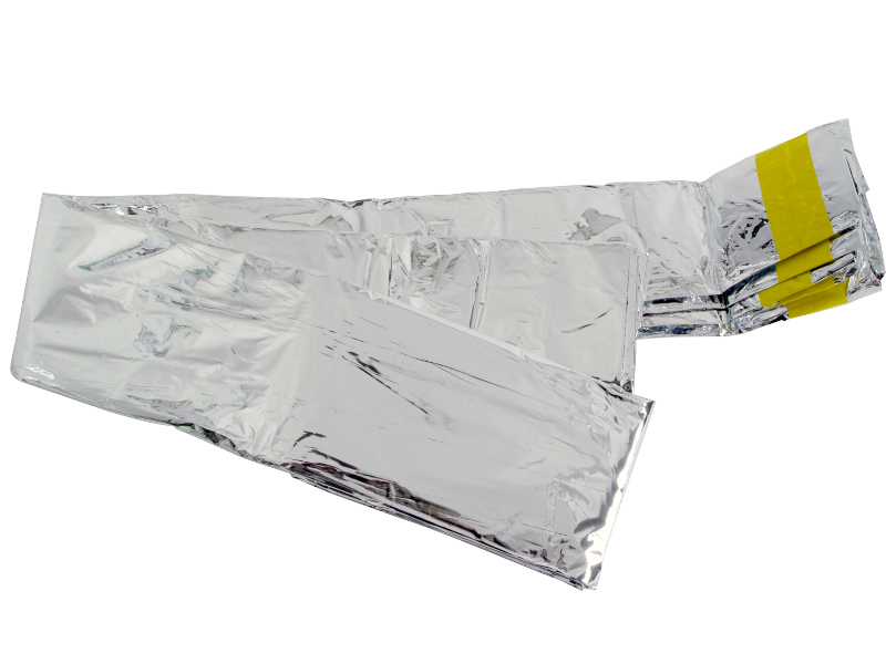 лучшая цена Cпальный мешок Coghlans 9815