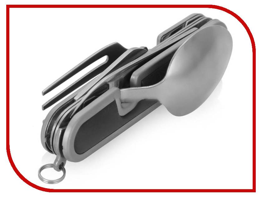 Посуда Coghlans 8252 - складной нож для кемпинга