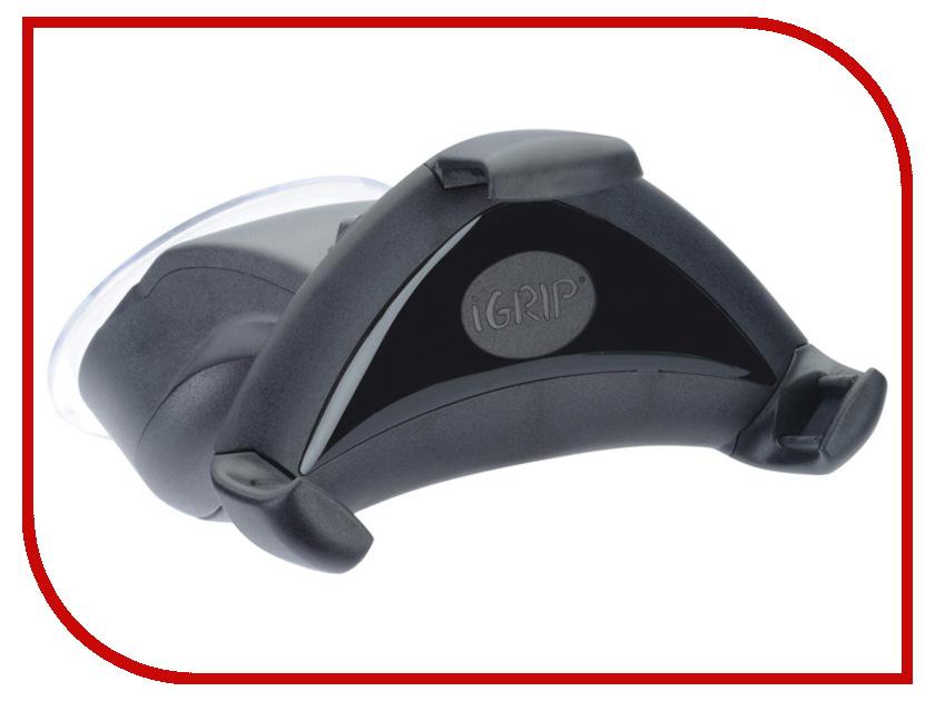 Держатель iGRIP Smart GripR Kit T5-19105 универсальный