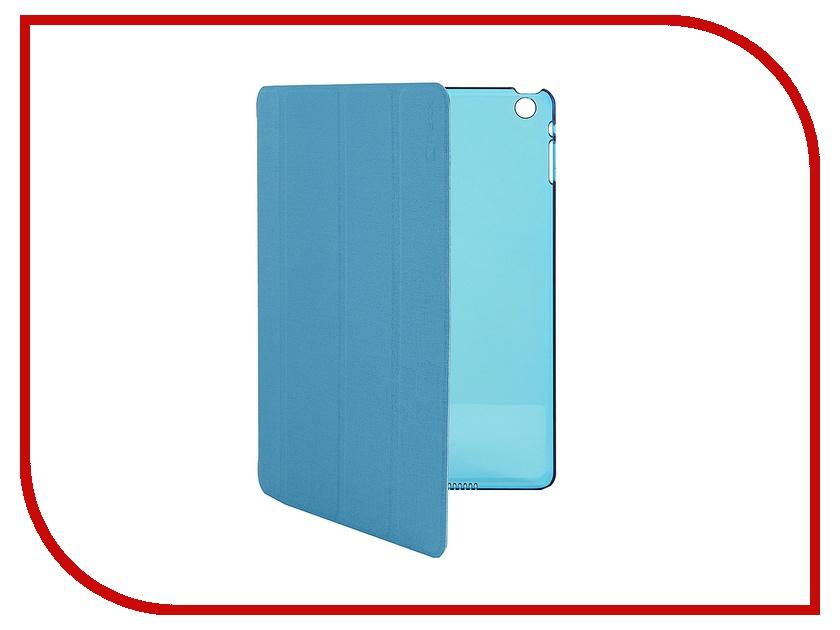 ��������� ����� APPLE iPad Air NEXX ���������� Blue COR-IPAF-BL