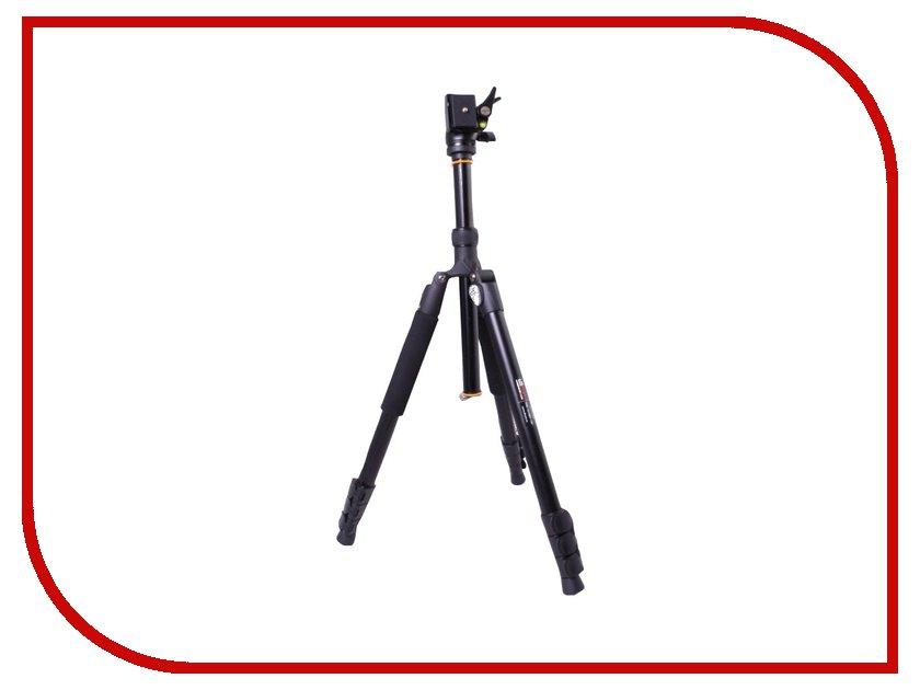 Штатив Dicom TPM-1410BH-6D